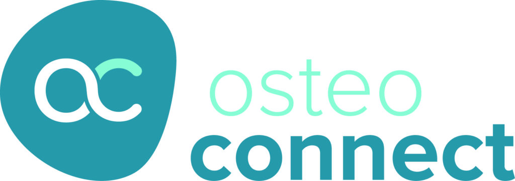 Osteo Connect