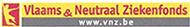 Vlaams&Neutraal Ziekenfonds