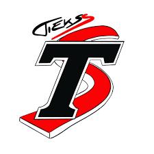 Sponsor TIEKSS
